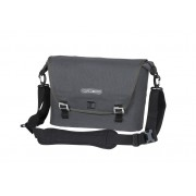 Ortlieb Reporter-Bag Urban Line M - pepper - Shoulder Bags