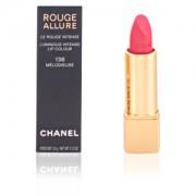 ROUGE ALLURE lipstick #136-mélodieuse 3,5 gr