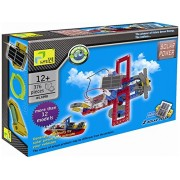 Welt Physics Educational Solar Power Workshop Puzzle Model Building Toys Learn How Solar Power Works And Enhance Your Thiniking Must Have Product For Children