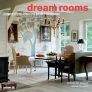 Dream Rooms by Andreas Von Einsiedel