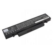 Samsung NP-X420 / AA-PB1VC6B 4400mAh 48.84Wh Li-Ion 11.1V (Cameron Sino)