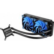 Cooler procesor cu lichid Raidmax Cobra 240