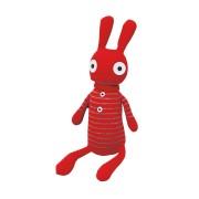 【25%OFF】No3No4 Sock Doll - Andy ハンドメイド ぬいぐるみ n/a ゲーム・おもちゃ > その他