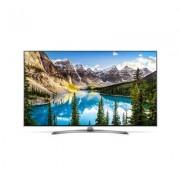 LG Telewizor LG 65UJ7507. Klasa energetyczna A+