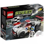 Lego speed champions audi r8 lms ultra