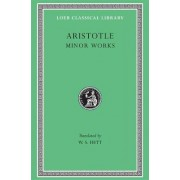 Minor Works by Aristotle