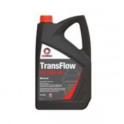 Comma TransFlow SD 15W40 5l