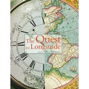 The Quest for Longitude by William J.H. Andrewes