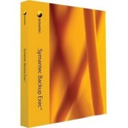 Symantec Backup Exec 2010 with 1 Year Basic Maintenance and Agent for SAP (upgrade to the new version for free)