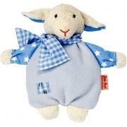 K?the Kruse Favourite Sheep small