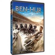 Ben-Hur:Jack Huston, Toby Kebbell, Rodrigo Santoro - Ben-Hur (DVD)