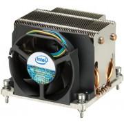 Intel BXSTS100 Dissipatore di calore