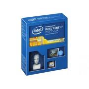 intel core i7 5930k - 3.5 ghz - 6 processori - 12 thread - 15 mb cache - lga2011-v3 socket - box bx80648i75930k