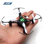 Mini Drone JJRC H8 Quadcopter 6 Giro 3D