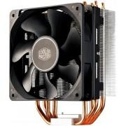 Cooler CPU CoolerMaster Hyper 212X