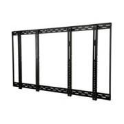 SOPORTE PARA VIDEO WALL 2X2 PEERLESS DS-VW646-2X2 MONITORES DE 40 A 46 CAPACIADAD 279 KG