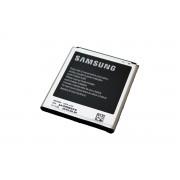 Baterie originala Samsung B600BE
