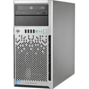 Server HP ProLiant ML310e Gen8 v2 E3-1220v3 1x1TB 4GB