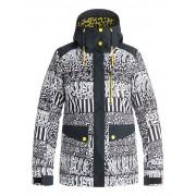 Roxy Сноубордическая куртка Andie