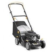 Motorna kosilica za travu Alpina BL410 do 9 ari 030803