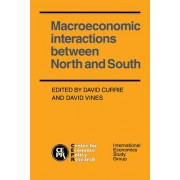 Macroeconomic Interactions Between North and South by David Currie