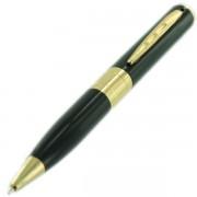 Pix Spion cu inregistrare audio-video, iUni SpyCam PX1