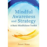 Mindful Awareness and Strategy: A Basic Mindfulness Toolkit