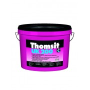 Adeziv mocheta si PVC Thomsit UK 200