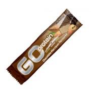 GO Protein - 40g - csokoládé - marcipán
