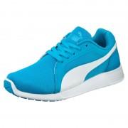 Puma ST Trainer Evo blue
