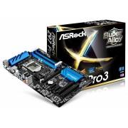 ASRock Z97 Pro3