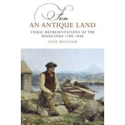 From an Antique Land by Anne MacLeod