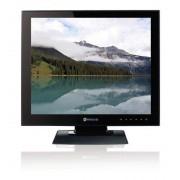 Neovo AG Neovo Eco U-19 19 Inch LCD Monitor with NeoV Glass