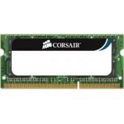 Memorie Laptop Corsair 4GB DDR3 1333MHz 1x4