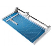 Dahle Premium Rotary Trimmer 720mm 554