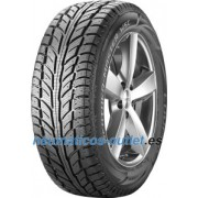 Cooper Weather-Master WSC ( 215/60 R17 96T )