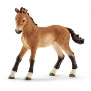 Schleich North America Tennessee Walker Foal Toy Figure