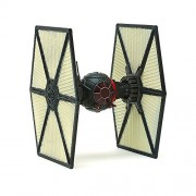 Disney Star Wars The Force Awakens First Order Special Forces Tie Fighter Diecast Vehicle