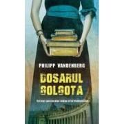 Dosarul Golgota - Philipp Vandenberg