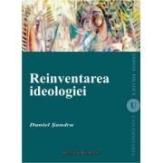 Reinventarea ideologiei