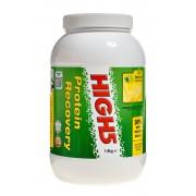 HIGH5 protéine Recovery 1,6 kg Compléments alimentaires