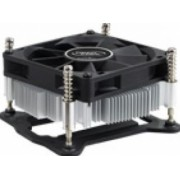 Cooler procesor Deepcool HTPC-11