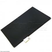 "Display Tableta E-ink ED097OC1 Amazon Kindle DX 9.7"""