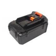 Batterie d'outillage portatif Makita BL3622A
