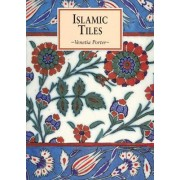 Islamic Tiles by Venetia Porter