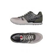 LOTTO LEGGENDA TOKYO SHIBUYA - CHAUSSURES - Sneakers & Tennis basses - on YOOX.com