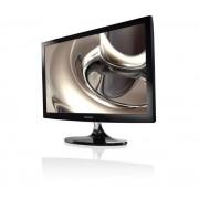 Tv LED 61cm SAMSUNG T24C300