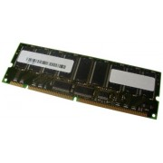 Hypertec HYMDL70512 - Memoria compatibile con Dell, PC133, DIMM, 512MB