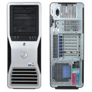 Dell Precision T7400 Workstation