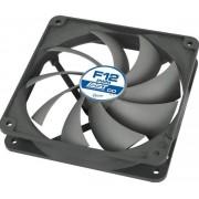 Ventilator Arctic Cooling F12 PWM PST CO, 120 mm